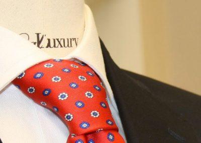 Real Luxury Merchandising srl