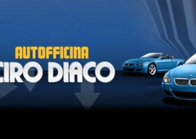 Officina Diaco