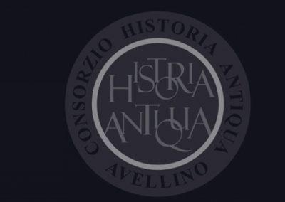 Consorzio Historia Antiqua