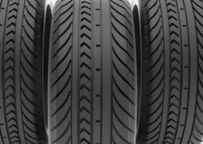 Tire Automotive Center | F.lli Quaranta