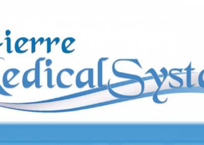GIERRE MEDICAL SYSTEM