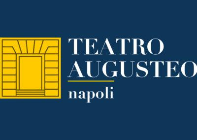 Teatro Augusteo Stagione 2020-2022